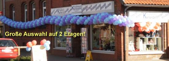 feiern in hannover